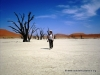 deadvlei_2