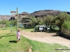 camp-the-growcery-orange-river-south africa