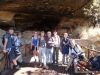 gruppenbild-in-den-drakensbergen-picture-of-the-group-in-drakensberg