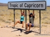 65_tropic_of_capricorn