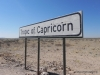tropic-of-capricorn