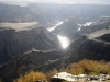 fishrivercanyon_2