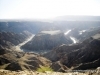 fishrivercanyon_3